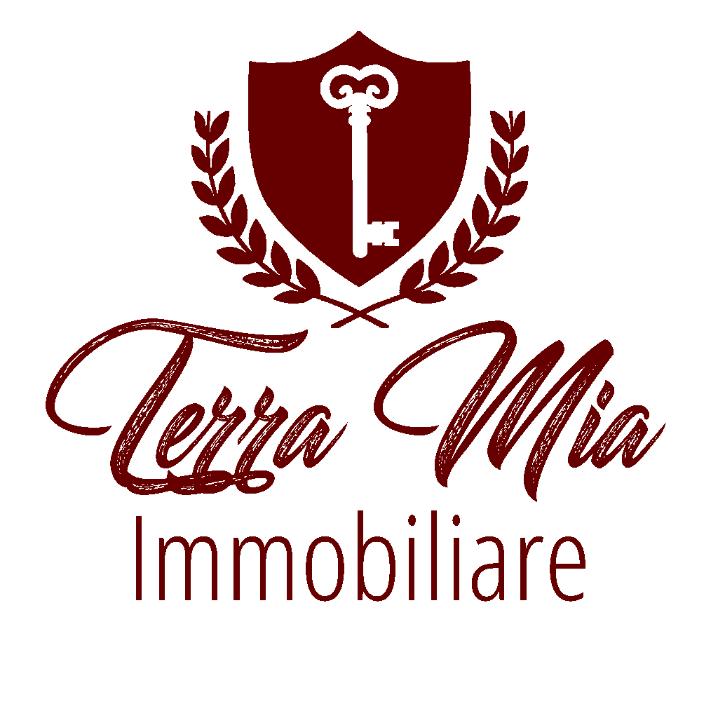 Terra Mia Immobiliare - Sicily Real Estate